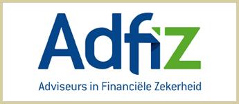 Adviseurs in Financiële Zekerheid